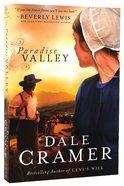 Paradise Valley (#01 in Daughters Of Caleb Bender Series)