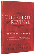 The Spirit of Revival