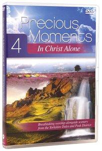 Precious Moments Volume 4