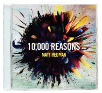 10,000 Reasons (Ten Thousand)