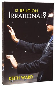 Is Religion Irrational?