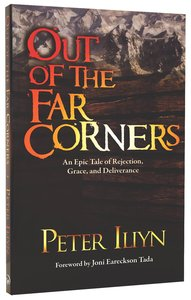 Out of the Far Corners