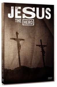 Jesus the Hero
