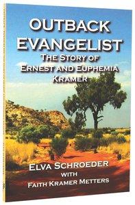 Outback Evangelist