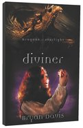 Diviner (#03 in Dragons Of Starlight Series)