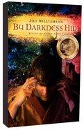 By Darkness Hid (#01 in Blood Of Kings Series)