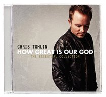 How Great is Our God: Essential Collection