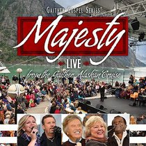 Majesty (Gaither Gospel Series)
