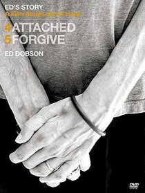 Attached/Forgive (Eds Story Series)