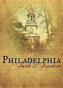 Philadelphia Faith and Freedom