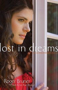 Lost in Dreams (#02 in Altered Hearts Series)