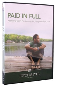 Paid in Full (1 Disc)