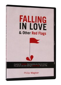 Falling in Love and Other Red Flags