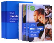Starter Pack (The Alpha Marriage Course)