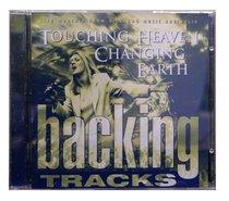 1998 Touching Heaven Changing Earth (Accompaniment)
