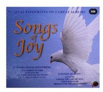 Songs of Joy