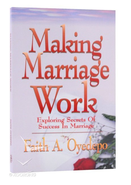 Dating biblical guide by faith oyedepo