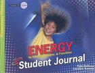 Energy (Student Journal) (Elementary Science Series)