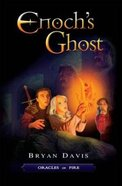 Enochs Ghost (#02 in Oracles Of Fire Series)