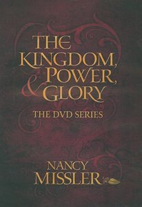 The Kingdom, Power and Glory