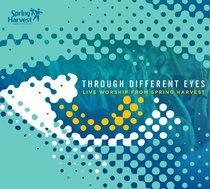 Through Different Eyes