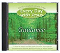 Guidance (Every Day With Jesus Audio Series)