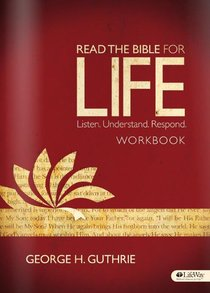 Read the Bible For Life (3 Dvds) (Dvd Only Set)