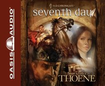Seventh Day (7cd Set) (#07 in A.d. Chronicles Series)