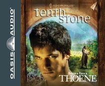 Tenth Stone (#10 in A.d. Chronicles Series)