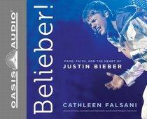 Belieber! (4 Cds)