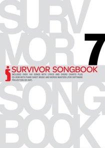 Survivor Songbook 7