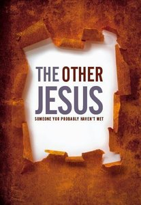 The Other Jesus