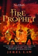 Jonah Stone #02: Fire Prophet (#02 in Son Of Angels Series)