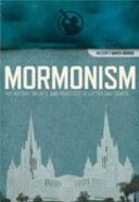 Mormonism (Nelsons Quick Guides Series)