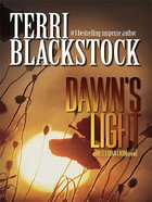 Dawns Light (Large Print) (#04 in Restoration Novels Series)
