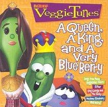 Veggie Tunes #03 (Veggie Tales Music Series)