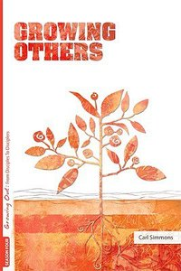 Growing Others (#04 in Growing Out Season Series)