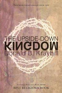Upside-Down Kingdom (5th Edition)