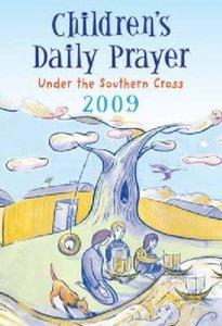 Childrens Daily Prayer 2009
