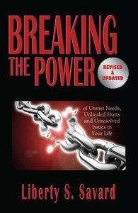 Breaking the Power