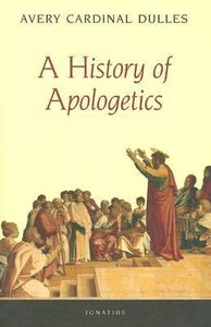 History of Apologetics