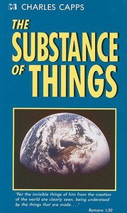 Substance of Things