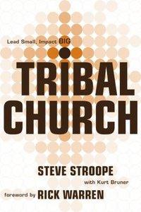 Tribal Church