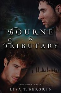 Bourne & Tributary (#04 in River Of Time Series)