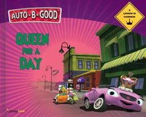 Queen For a Day (Auto B Good Series)