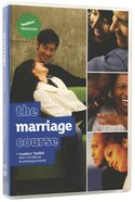 Leaders Toolkit Dvd/Cdrom (The Alpha Marriage Course)