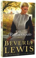 The Bridesmaid (#02 in Home To Hickory Hollow Series)