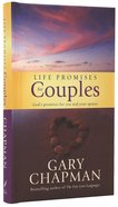 Life Promises For Couples (NLT) (Life Promises Series)