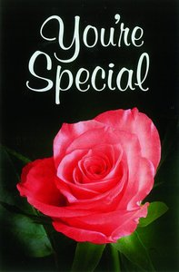 Youre Special (Pack Of 25)