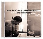 Live At the Banks House (CD + DVD) (United Pursuit Band Series)